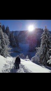 coors snow tw maar 16