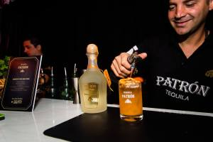 patron orange fb mar 16