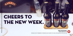 baileys 21 mill bottles tw apr 16
