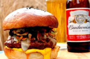 bud and phillies burger tw apr 16