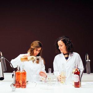 campo women winemakers tw apr 16