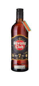 hav club 7 tw apr 16