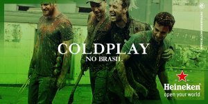 hkn bra coldplay tw apr 16