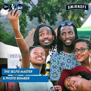 smn selfie master tw 27416