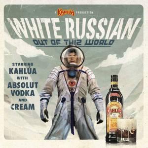 white russian fb apr 16