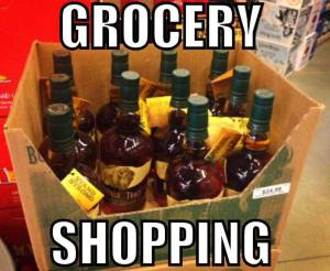 buff trace grocery fb18516