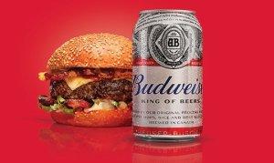 free burgers an bud tw 28516