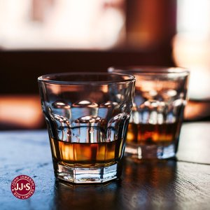 jas ea 2 shots tw 6516