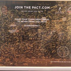 jwalk pact tw 27516