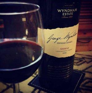 wyn est tw 22516