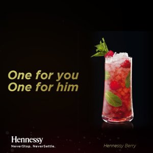 henn ng one for him tw 29616