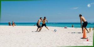hkn soccer beach tw 7616