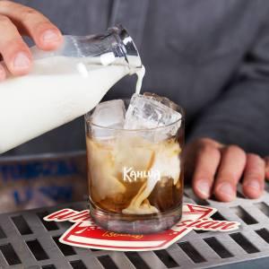 kahlua milk fb 17616