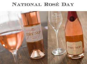 trump rose day tw 12616