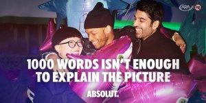 abs sa 1000 words tw 2716