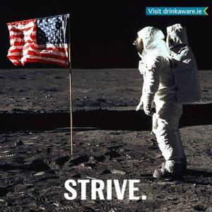 bud strive moon fb 22716