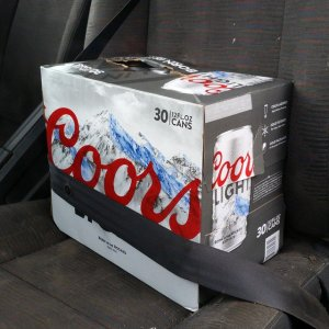 coors dont drink and drive tw 16716