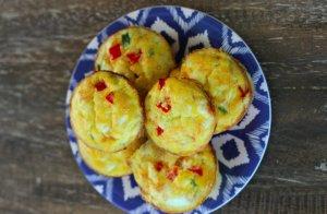 korbel muffins tw 9716