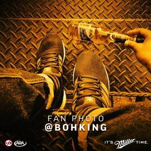 miller bohking tw 4716