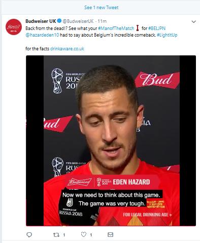 Screenshot-2018-7-3 Twitter