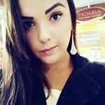 carolrodrigues1010's profile picture