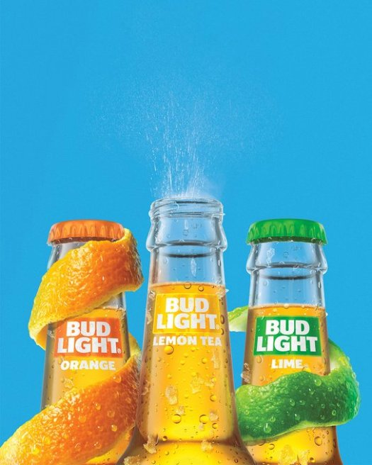 firefly bud light