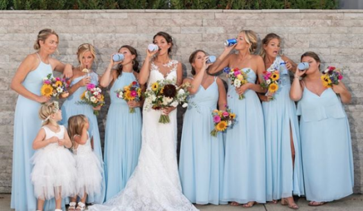 """Screenshot_2019-11-22 The Piermont on Instagram """"Tag the bridesmaids you'd do this with 👇🏽👇🏽"""""""