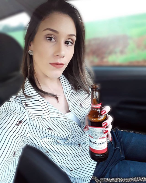 Screenshot_2020-01-06 #budweiser hashtag on Instagram • Photos and Videos
