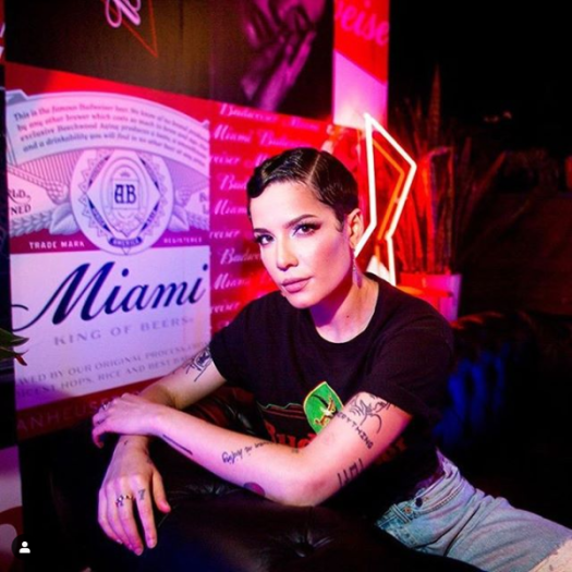 Screenshot_2020-02-03 #budxmiami hashtag on Instagram • Photos and Videos