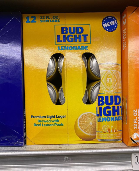 Screenshot_2020-03-24 #budlight hashtag on Instagram • Photos and Videos