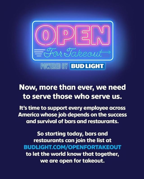 Screenshot_2020-03-28 #budlight hashtag on Instagram • Photos and Videos