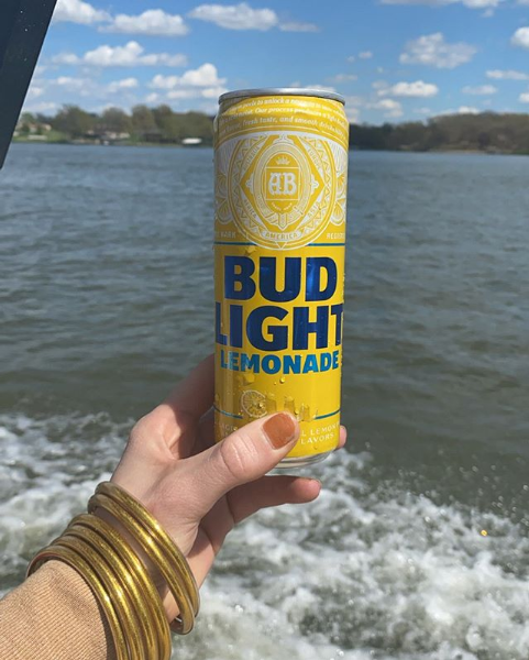 Screenshot_2020-05-23 #budlight hashtag on Instagram • Photos and Videos