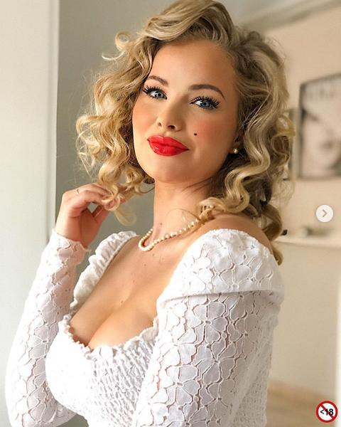 Screenshot_2020-05-29 Jessica van Heerden ( jessica_vanheerden) • Instagram photos and videos