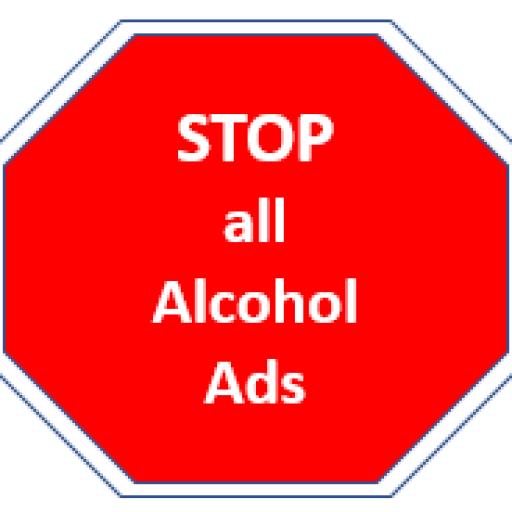 cropped-stop-all-alcohol-ads-1.png