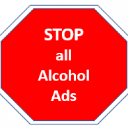 Alcoholaware