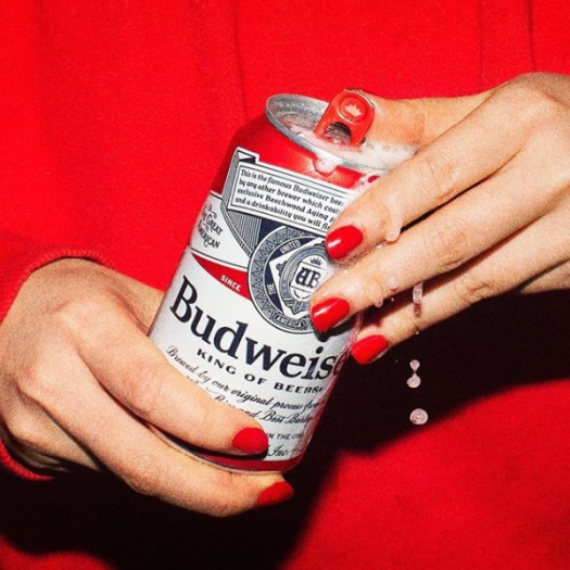 Screenshot_2020-06-10 Budweiser USA ( budweiserusa) • Instagram photos and videos