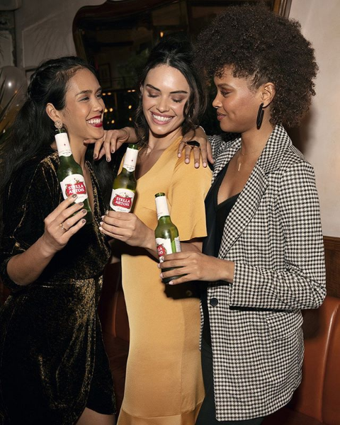 Screenshot_2020-07-13 Stella Artois ( stellaartois) • Instagram photos and videos