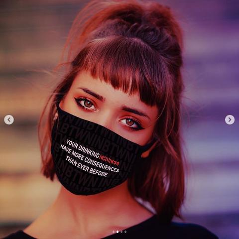 Screenshot_2020-07-25 Aware_ZA ( aware org za) • Instagram photos and videos(1)