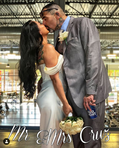 Screenshot_2020-07-30 #budlight hashtag on Instagram • Photos and Videos