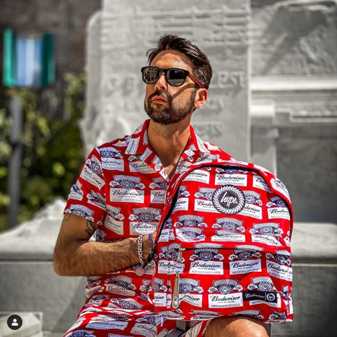 Screenshot_2020-07-31 Massimiliano ( icontrendy) • Instagram photos and videos